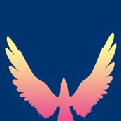 Rrrr008_eagles_4__s_shop_thumb