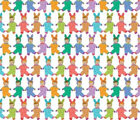 Rbabies_in_colour_shop_preview