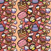 Rrcupcakes_shop_thumb