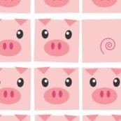 Rrordered--pigs.ai_shop_thumb