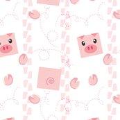 Rrandom-pigs.ai_shop_thumb