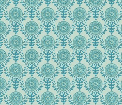 Rrcircles_pattern_smaller_shop_preview