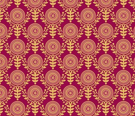 Rcircles_pattern_pink_shop_preview