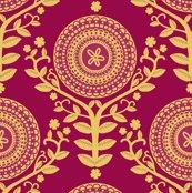 Rcircles_pattern_pink_shop_thumb