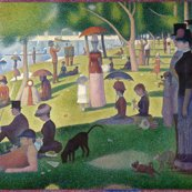 Rra_sunday_afternoon_on_the_island_of_la_grande_jatte_-_georges_seurat__1884_shop_thumb