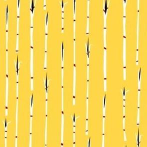 Paperclip Stripe II.