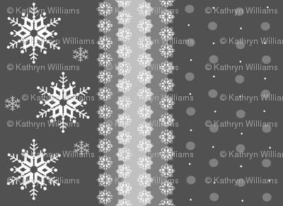 snowflakes_on_grey