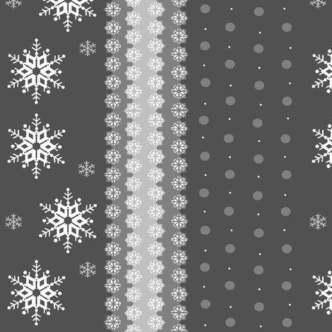 Rrsnowflakes_on_grey_shop_preview