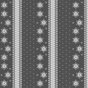 snowflakes_on_grey
