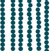 Rrimperfect_circles2_shop_thumb