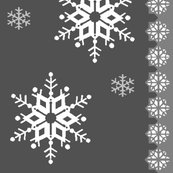 Rsnowflakes_on_grey3_shop_thumb