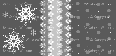 snowflakes_on_grey4
