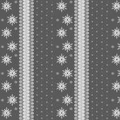 Rrsnowflakes_on_grey4_shop_thumb