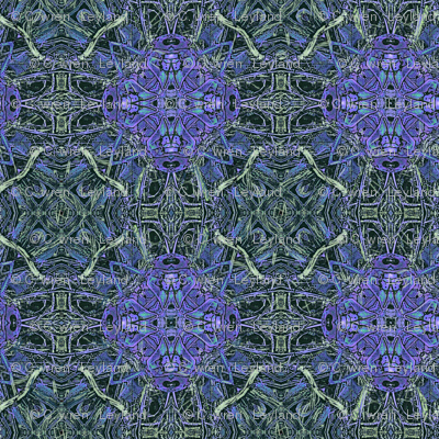 grasshopper-gld_012b_003