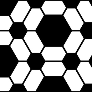 JD_Geometric_Tiiles-0007