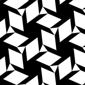 JD_Geometric_Tiiles-0008