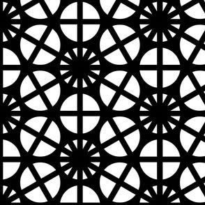 JD_Geometric_Tiiles-0010