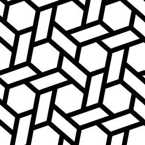 JD_Geometric_Tiiles-0011