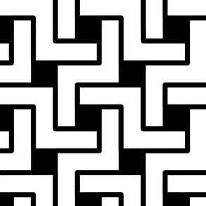 JD_Geometric_Tiiles-0012