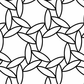 JD_Geometric_Tiiles-0016