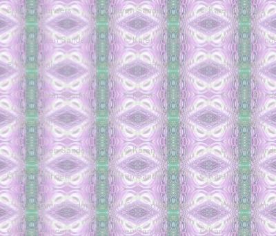 Purple_Green_Pattern