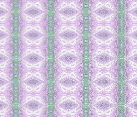Rpurple_green_pattern_shop_preview