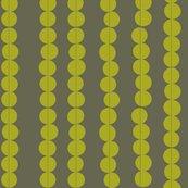 Rrimperfect_circles3_ed_shop_thumb