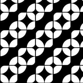 JD_Geometric_Tiiles-0019