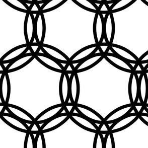 JD_Geometric_Tiiles-0022