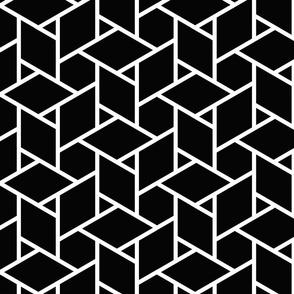 JD_Geometric_Tiiles-0026