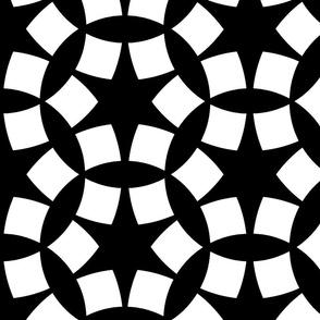 JD_Geometric_Tiiles-0027