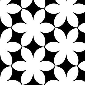 JD_Geometric_Tiiles-0029
