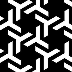 JD_Geometric_Tiiles-0033