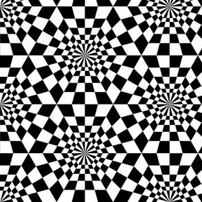 JD_Geometric_Tiiles-0035