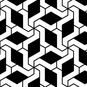 JD_Geometric_Tiiles-0037