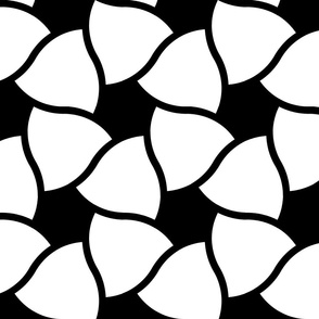JD_Geometric_Tiiles-0041