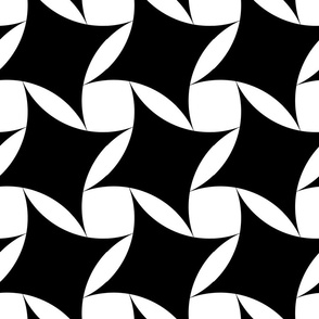 JD_Geometric_Tiiles-0042