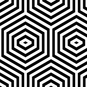 JD_Geometric_Tiiles-0049