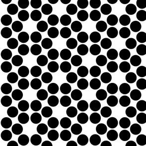 JD_Geometric_Tiiles-0050