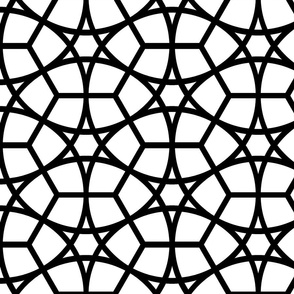 JD_Geometric_Tiiles-0051
