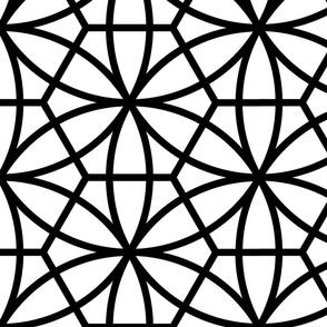JD_Geometric_Tiiles-0053