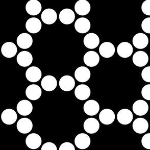 JD_Geometric_Tiiles-0056