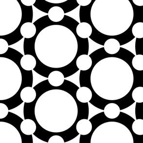 JD_Geometric_Tiiles-0057