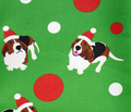 Rrrchristmas_bassets_fabric_1_comment_113822_thumb