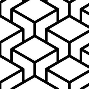 JD_Geometric_Tiiles-0059