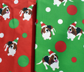 Rrrrrchristmas_bassets_fabric_red_2_comment_113824_thumb