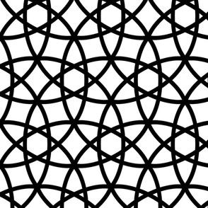 JD_Geometric_Tiiles-0064