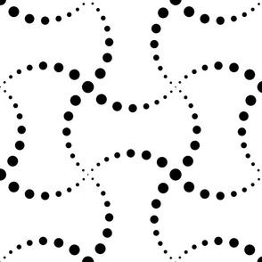 JD_Geometric_Tiiles-0065