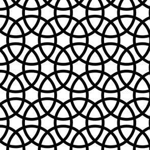 JD_Geometric_Tiiles-0089