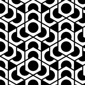 JD_Geometric_Tiiles-0101